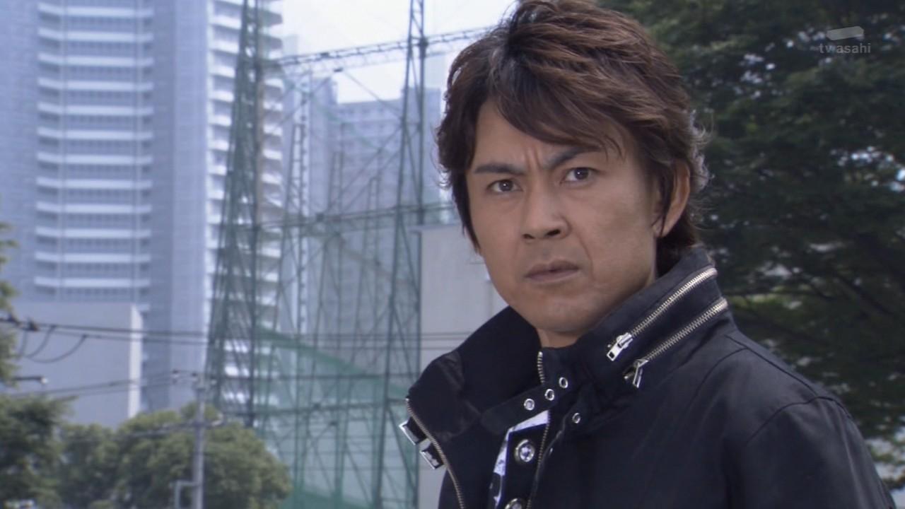 倉田てつをの画像 p1_24
